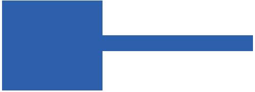 Logo A. Kwakernaak BV